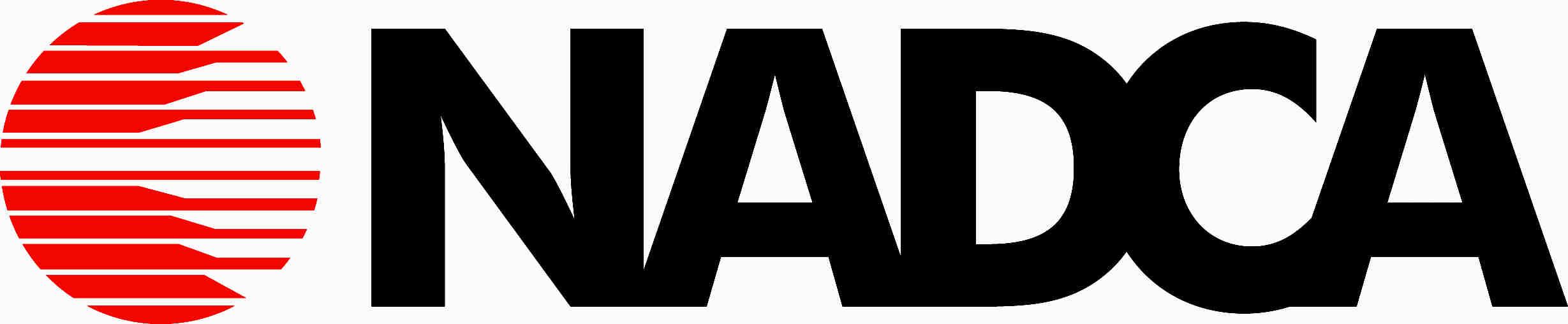 NADCA Standards - A&B Die Casting