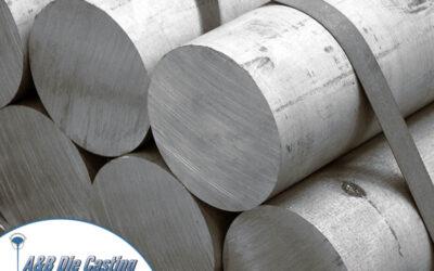 Pure Aluminum –VS– Recycled Aluminum